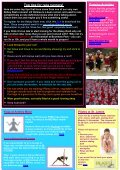 Pilates sessions? - havefunfeelgoodleeds.co.uk - Page 2