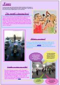 Pilates sessions? - havefunfeelgoodleeds.co.uk - Page 5