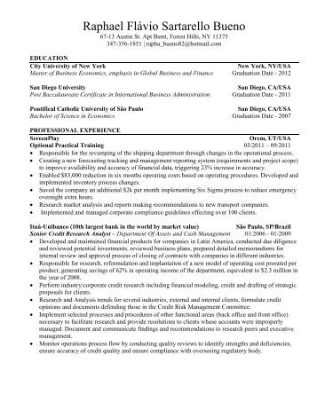 professional dissertation ghostwriters services us examples of mba