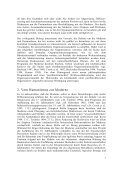 Organisation und Postmoderne – von Markus Reihlen - Page 2