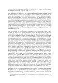 Organisation und Postmoderne – von Markus Reihlen - Page 3