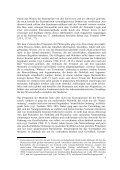 Organisation und Postmoderne – von Markus Reihlen - Page 4