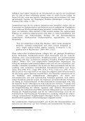 Organisation und Postmoderne – von Markus Reihlen - Page 5
