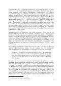 Organisation und Postmoderne – von Markus Reihlen - Page 6