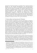 Organisation und Postmoderne – von Markus Reihlen - Page 7