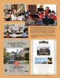 Page 1 EDUCÁTIDNĀL RESOURCES utilizes energy efficient ... - Page 2