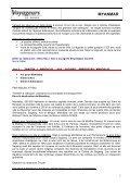 myanmar - Accueil - Lorient - Page 3