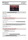 myanmar - Accueil - Lorient - Page 4