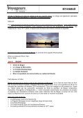 myanmar - Accueil - Lorient - Page 5