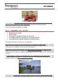 myanmar - Accueil - Lorient - Page 7