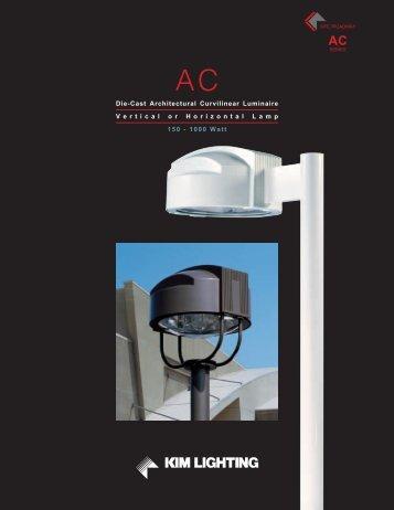 AC - Kim Lighting