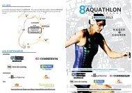 Aquathlon de Villeurbanne XS : téléchargez la plaquette.