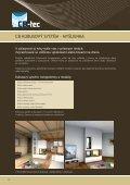 Kubusový systém a Boxy na drevo - ZOP - Page 4
