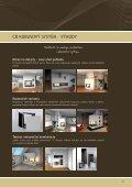 Kubusový systém a Boxy na drevo - ZOP - Page 5