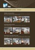 Kubusový systém a Boxy na drevo - ZOP - Page 6