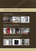 Kubusový systém a Boxy na drevo - ZOP - Page 7