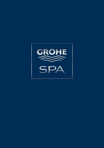 Datei herunterladen (11.93 MB) - GROHE