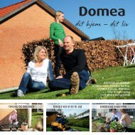 Domea_Vejle_01.ps, page 1 @ Preflight ( Domea_Vejle_21x21cm ...