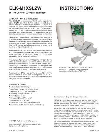 honeywell thermostat 69 1778es 03 manual