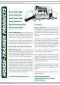 MastersFinalProgram - Page 4