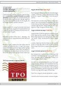 MastersFinalProgram - Page 5