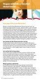 Utastájékoztató kiadvány 2012 - Page 4