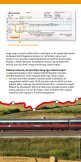 Utastájékoztató kiadvány 2012 - Page 6