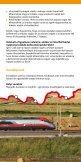 Utastájékoztató kiadvány 2012 - Page 7