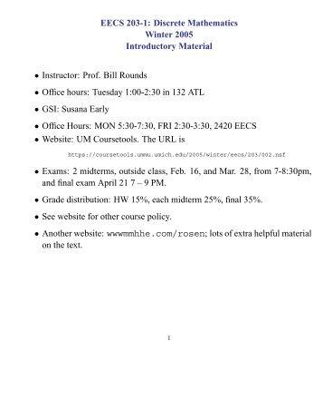 math worksheet : logic worksheet discrete mathematics part i use the letter f  : Discrete Math Worksheets