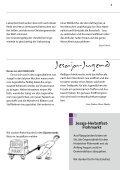 JesajaBrief - Jesajakirche.de - Page 5