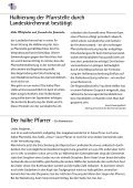 JesajaBrief - Jesajakirche.de - Page 6