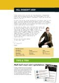 BOX 0150 Fak. bil ed1.indd - Boxer - Page 2