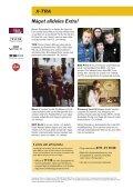 BOX 0150 Fak. bil ed1.indd - Boxer - Page 4