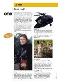 BOX 0150 Fak. bil ed1.indd - Boxer - Page 6
