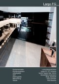 Pinn Küchen, Referenzen - Seite 7