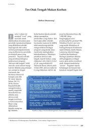 Hal. 107-109 Isu Mutahir.pdf - BPK Penabur