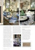 Niet alleen voor de rich & famous - Zwaanzinnig - Page 2