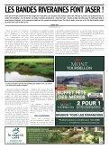 vendu - L'Écho du Lac - Page 3