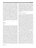 Endovascular recanalization of acute intracranial ... - GetInsideHealth - Page 2