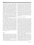 Endovascular recanalization of acute intracranial ... - GetInsideHealth - Page 5