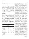 Endovascular recanalization of acute intracranial ... - GetInsideHealth - Page 7