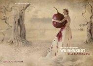 WEINHERBST - hoefleinwein.at