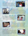 NPH International 2010 Annual Report - Friends of the Orphans - Page 4