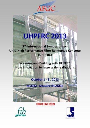 UHPFRC 2013 INVITATION-ind3-BD.pub - GBB