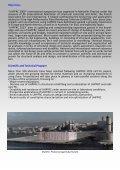 UHPFRC 2013 INVITATION-ind3-BD.pub - GBB - Page 2