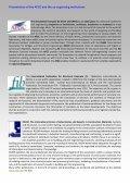 UHPFRC 2013 INVITATION-ind3-BD.pub - GBB - Page 6