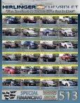Wheeler Dealer 05-2015 - Page 2