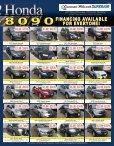 Wheeler Dealer 05-2015 - Page 7