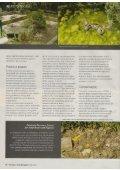 Parques e Vida Selvagem - aMasquefa - Page 2