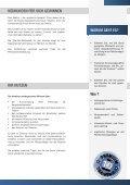 Termine mit Neukunden vereinbaren - Seminarkontor GmbH - Seite 2